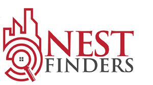 Nest Finders