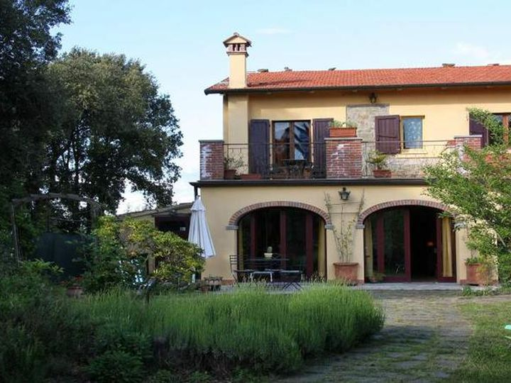 Apartment in city Civitella in Val di Chiana