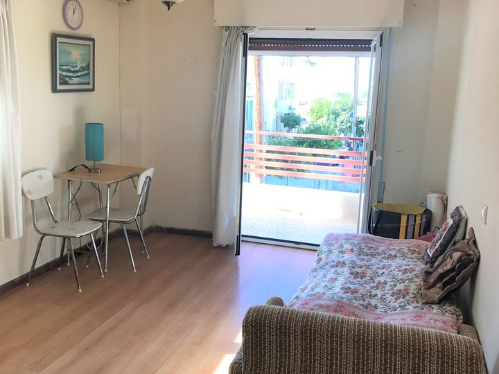 Apartment in city Loutraki