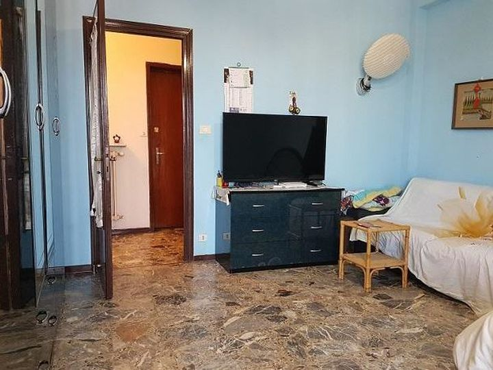 Apartment in city Parma