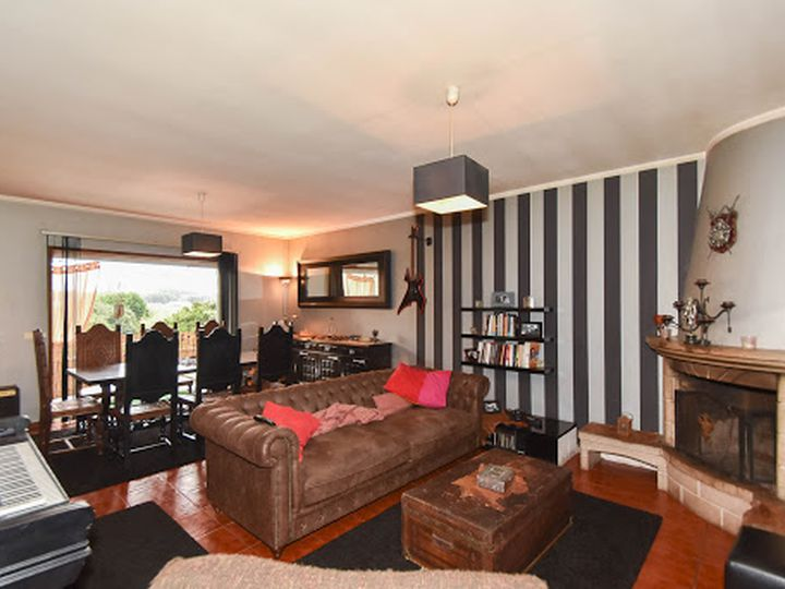 Apartment in city Vila Nova de Gaia