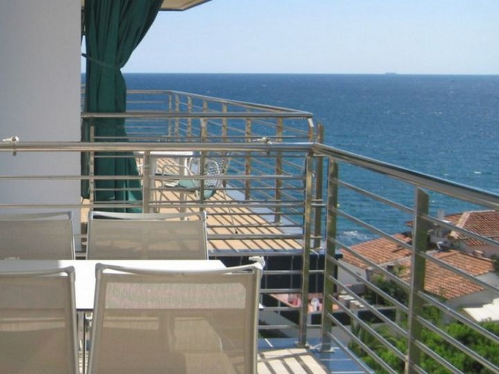 Apartment in city Platja d'Aro