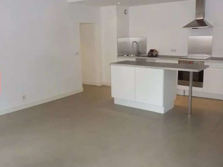 Apartment in city Gex