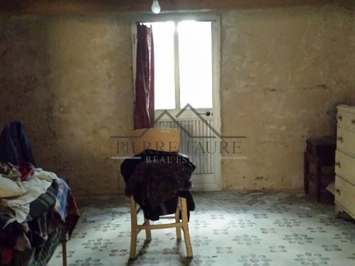 Townhouse in city Rabat