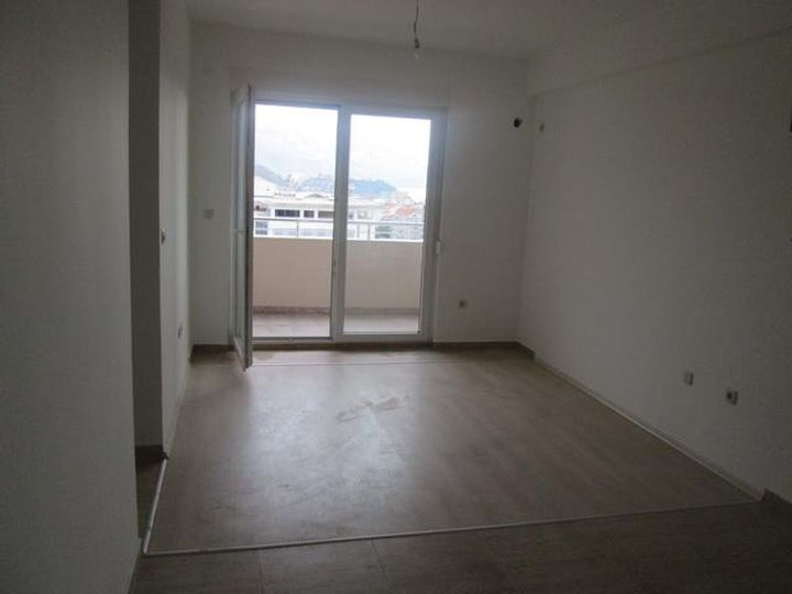 Apartment in city Dubovica