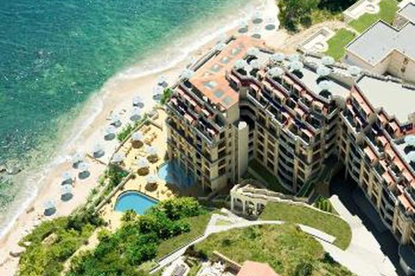 Bulgaria one of the most popular property destination in the world
