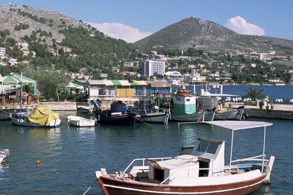 Albania: foreigners are interested in real estate in Saranda