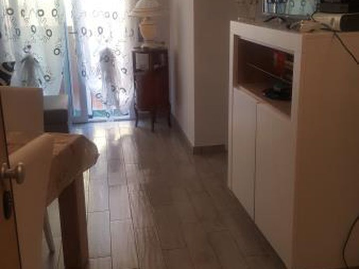 Apartment in city Ravenna