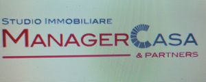 MANAGERCASA & PARTNERS