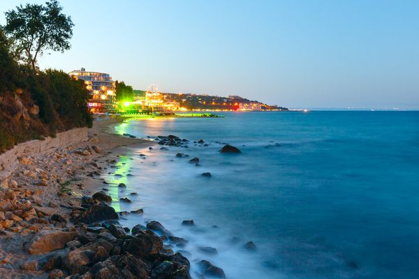 Bulgaria: prices for residential property on the coast will soon rise to 10%