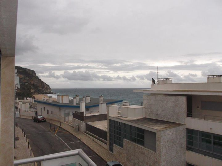 Apartment in city Sesimbra