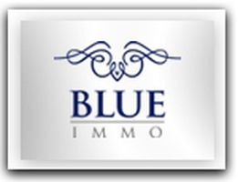 Blue-Immo
