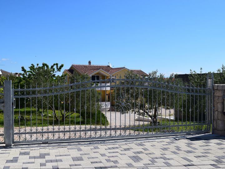 Villa in city Vodice