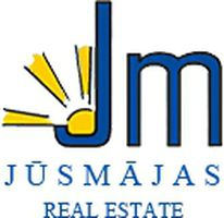 Jusmajas Real Estate