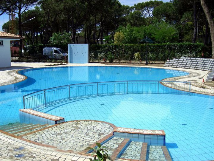 Apartment in city Lido di Jesolo