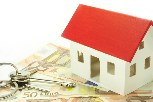 A budget of €200 000: what kind of housing you can buy in Europe for that amount?