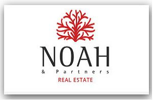 NOAH & Partners Real Estate