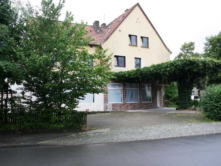In House Dortmund detached house for sale in city dortmund price 85 000 15528 ee24