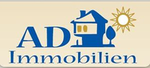 AD Immobilien