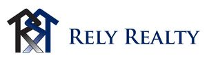 RELY REALTY srl