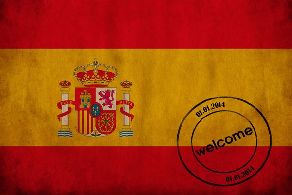 Too golden visas to Spain: only 72 investors received it during last seven months