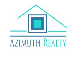 Azimuth Realty