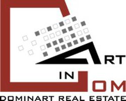 Dominart Real Estate Group
