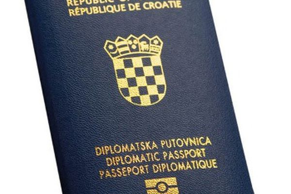 More than 16 000 foreigners get Croatian citizenship in last 4 years