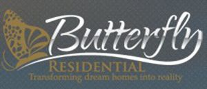 Butterfly Residential