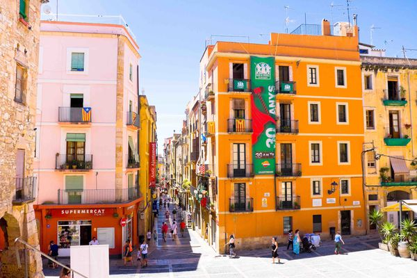 The property market in Spain: useful statistics for buyers and tenants