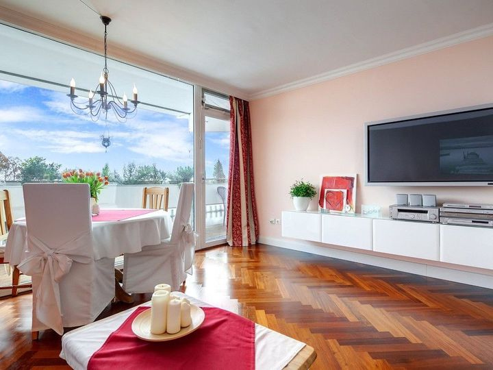 Apartment for sale in city Munich price € 329 118 - 886743 ...