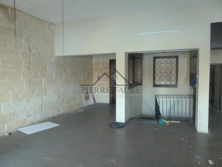 Apartment in city Kalkara