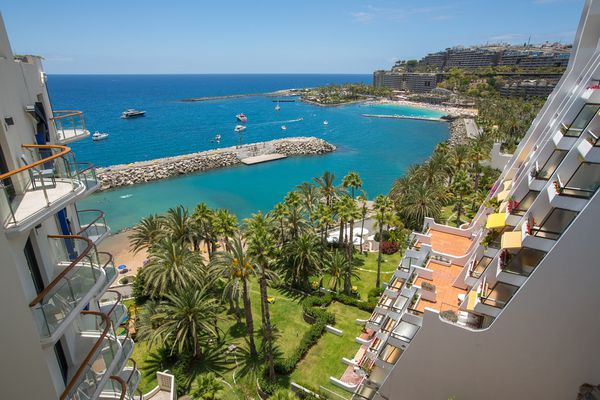 The Canaries: islands with affordable Spanish property