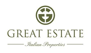 Great Estate Immobiliare