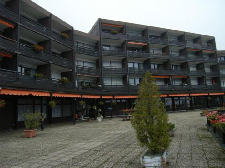 Apartment in city Schonach im Schwarzwald
