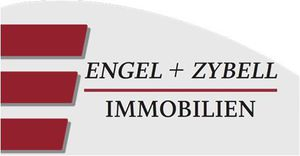 Engel + Zybell Immobilien GmbH & Co. KG