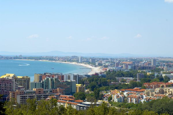 Bulgarian real estate is preparing to grow in prices