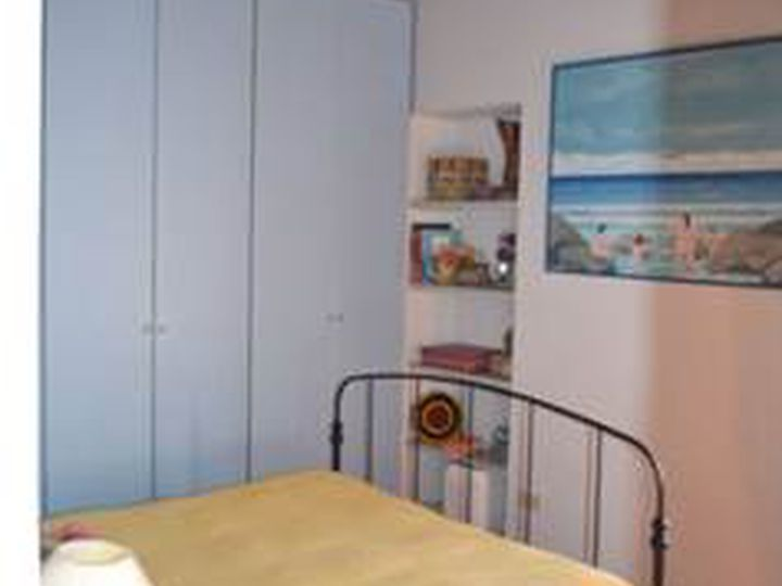 Apartment in city Lucca