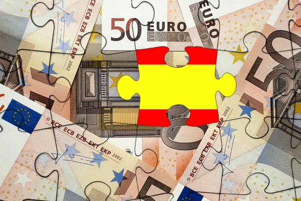 "Spanish ""golden visa"": more easy to get"