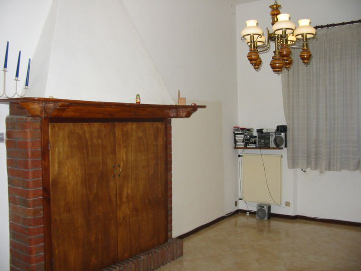Apartment in city Collazzone