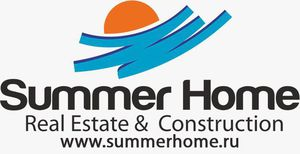 Summer Home Real Estate & Construction