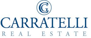 Carratelli Real Estate