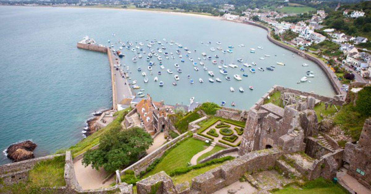 Cost Of Living In Guernsey Channel Islands