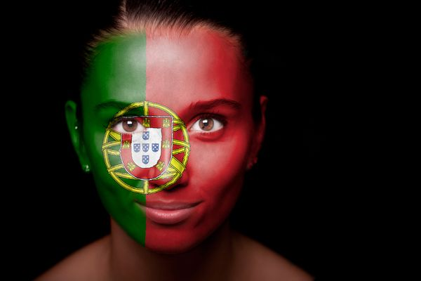 "Portuguese ""Golden visa"" has become even more attractive: the threshold of obtaining is reduced!"