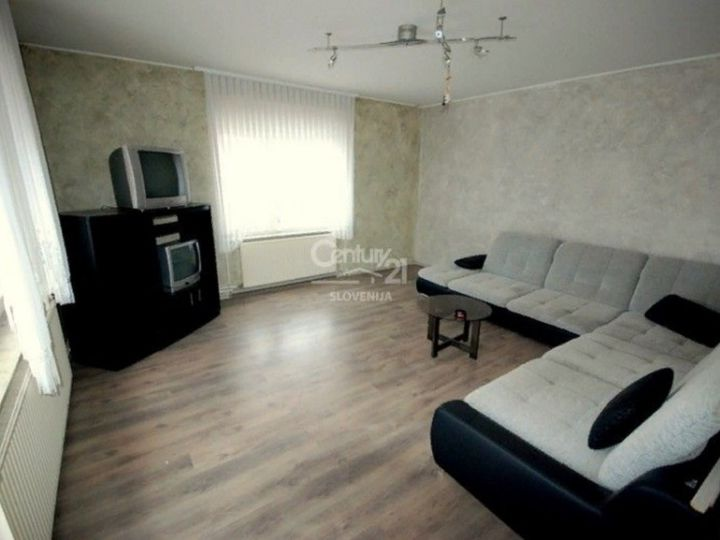 Apartment in city Maribor