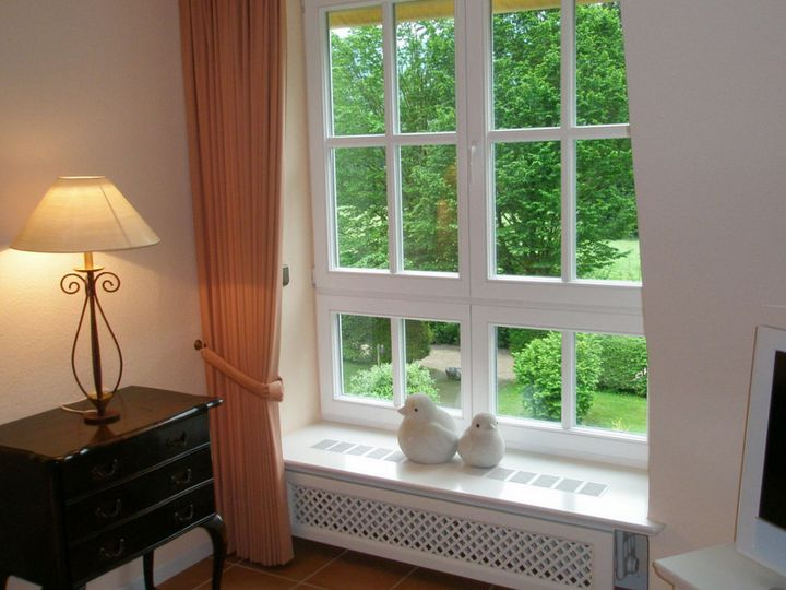 Apartment in city Bad Reichenhall