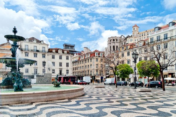 Residence permit in Portugal – expensive but possible