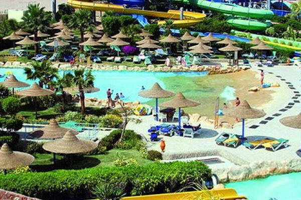 Attractive Herzegovina investment projects: Water Park and Golf Courses