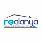 Real Estate Alanya