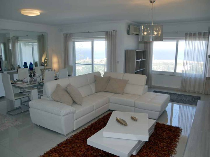 Apartment in district Madliena in city Pembroke